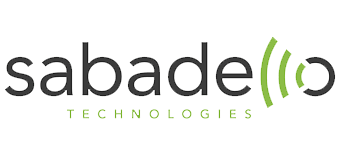 sabadello technologies GmbH